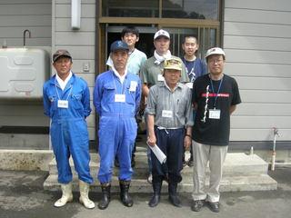 DSCN0861.JPG